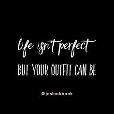 How true nod back if you agree  #fashiongram #quotestoliveby