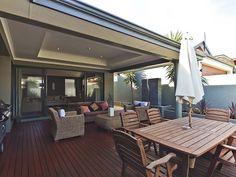 Alfresco Design Tips Dream living Room Pinterest Alfresco