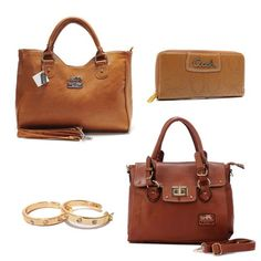 Coach Only $169 Value Spree---I gotta have this!!!!