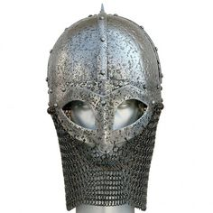 Viking helmet   Outfit4Events
