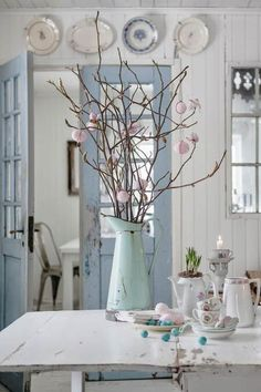 French Country Porch, Country Porch Decor, French Country Colors, French Country Exterior, Modern French Country, French Country Kitchens, French Country Bedrooms, French Country Decorating, French Cottage Style