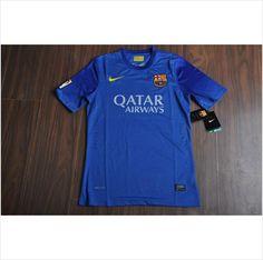 625421eedcdd84 Men s 2013 14 FC Barcelona Goalkeeper Away Soccer Jersey 820103337403 on  eBid United States Goalkeeper