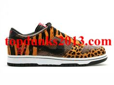 official photos 38f03 54a63 Low Price Safari Animal aka Pack Nike Dunk Low Up To 52% Nike Dunks,