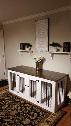 11 best wooden dog kennels images dog crate dog houses dog kennels rh pinterest com