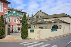 Belleville France travel and tourism, attractions and sightseeing and Belleville reviews