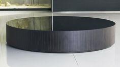 Barrett Coffee Table | Zuri Furniture