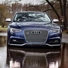 Lux Cars, Audi S5, Bike Wheel, Custom Wheels, Car Drawings, Car Photography, Automotive Design, Drag Racing, Rally