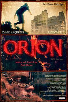 Watch->> Orion 2015 Full - Movie Online