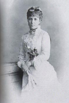 Maria Christina of Spain