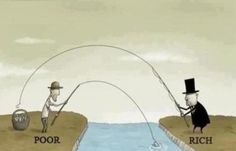 10470-Funny-Pictures-8211-Poor-vs-Rich.jpg (490×314)