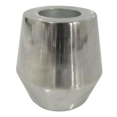 Silver Candle Holder - Small - Threshold™