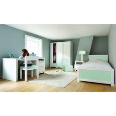 Jack bed - bobo kids furniture