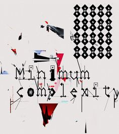 http://www.olschinsky.at/TYPOGRAPHY/Construct