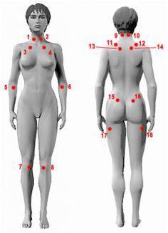 2016-0516 NURO 714: 11.2.2 Selected Rheumatologic Disorders