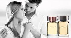 """¡HEMOS RECIBIDO TU PEDIDO! Acabamos de recibir el pedido de equivalencias de perfumes de Yodeyma de esta semana. ¿Te suena """"Lady Million"""", """"212 Vip Rose"""", """"La vie est belle"""", """"Boss bottled"""", """"Invictus"""" ...? Más de 90 fragancias para elegir (femeninas y masculinas). No notarás la diferencia, sólo en el precio. Para ti o para regalar. STETICEL, estética avanzada Pintor Aparicio, 16. 03003 Alicante 965 927 556 www.esteticaenalicante.com"""