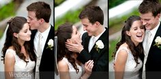 Wedlock Images » Bride & Groom, candid, wedding portraits,
