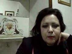 www.galatina.it Antonella Ruggiero, intervista