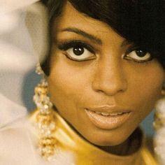 Diana Ross - 1966
