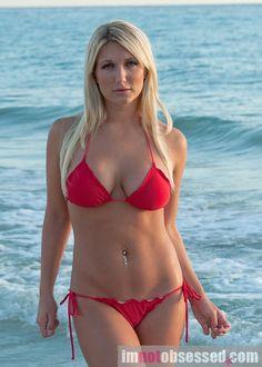 celeb bikini photos - Google Search