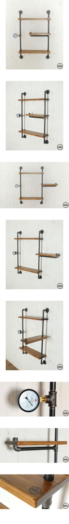 The Pipe:: 36A