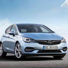 34 Unique 2020 Opel Astra Opc Con Immagini Corsa