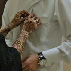 10 Islamic Quotes For Husband and Wife - Best for Muslim Wedding Cards Couples Musulmans, Cute Muslim Couples, Romantic Couples, Romantic Pics, Sweet Couples, Happy Couples, Love Husband Quotes, Love My Husband, Husband Prayer