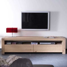 I need this TV rack!