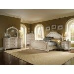 ART Furniture - Provenance Panel Bedroom Set - ART-176135-ROOM  SPECIAL PRICE: $1,467.00