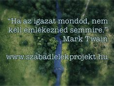 Mark Twain, Budapest, Happy, Dogs, Quotes, Inspiration, Quotations, Biblical Inspiration, Pet Dogs