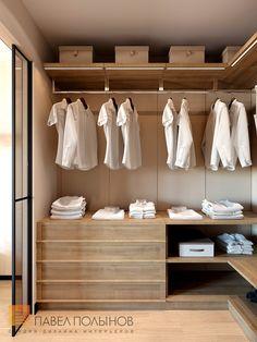 Wardrobe Room, Wardrobe Design Bedroom, Master Bedroom Closet, Dressing Room Closet, Dressing Room Design, Walk In Closet Design, Closet Designs, Closet Behind Bed, Small Closets