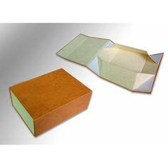 紙箱,ダンボール箱,化粧箱,食品箱,貼り箱,ギフトボックス,ギフト箱仕入れ、問屋、メーカー・生産工場・卸売会社一覧