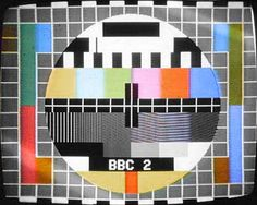 Google Image Result for http://www.pembers.freeserve.co.uk/Test-Cards/PM5544-BBC2.jpg