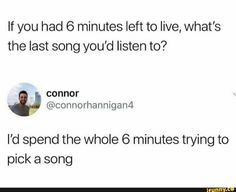 Some Funny Jokes, Stupid Funny Memes, Funny Tweets, Funny Laugh, Hilarious, Crazy Quotes, Fact Quotes, Tweet Quotes, Mood Quotes