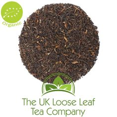 Suppliers of the finest loose leaf teas from around the world. http://www.theuklooseleafteacompany.co.uk/ #GreenTea #BlackTea #RedTea