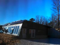 New Earth Homes, the home of the future....let's get started today.  contact andrewhickman1@hotmail.com