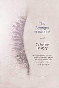 The Strength of the Sun.
