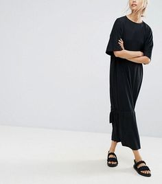 5 Fresh Outfits With Loafers to Try This Fall | WhoWhatWear.com | Bloglovin'