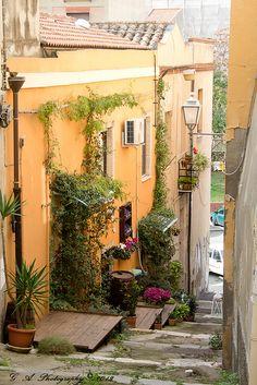 Cagliari,Sardinia #sardinia #italy #cagliari