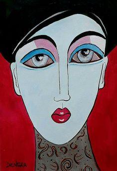 Rosa dengra Pocahontas, Disney Characters, Fictional Characters, Disney Princess, Art, Pink, Pintura, Art Background, Kunst