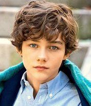 Levi Miller September 30 Sending Very Happy Birthday Wishes!  The best is yet to Come!