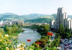 Blagaj Bosnia And Herzegovina Amzing Places Aroud The World - Bosnia and herzegovina interactive map