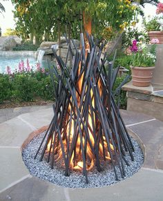 "Visit our web site for more relevant information on ""outdoor fire pit designs"". It is a great place to find out more."