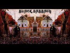 Black Sabbath - The Wizard (Lyrics) HD - YouTube