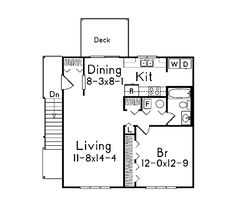 380343131001169341 moreover Design Software likewise Floor Plans moreover Cakes besides Garage Suites. on cute small unique house plans