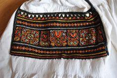Folk Costume, Costumes, Boho Shorts, Fashion, Photos, Moda, Dress Up Clothes, Fasion, Costume