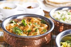 Fast_Casual_Indian