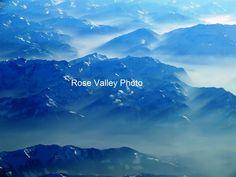 Landscape Prints, Landscape Photos, Romantic Photos, Do You Like It, Needle Felted Animals, Blue Mountain, Photo Backgrounds, Natural, Backdrops