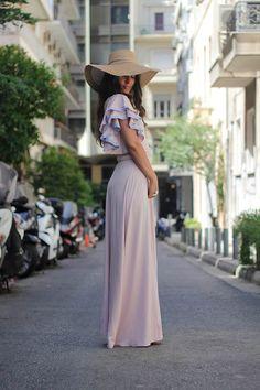 Mariloo // Karavan Clothing  blog.karavanclothing.com #karavanclothing #karavan #marilookaravan We Wear, How To Wear, 21st, Skirts, Outfits, Dresses, Fashion, Vestidos, Moda