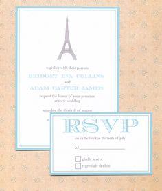 Printable Paris