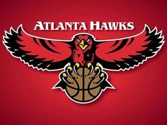 Hawks Game Discount  Share and Enjoy! The tickets for the Monday, April 13, 2015 game are only $20 on Goldstar. Regular Price is for $35 Click the link below to receive the discount:  http://www.goldstar.com/events/atlanta-ga/atlanta-hawks-basketball?p=F4619933EP  ****BONUS******  I have a code for an additional $10 off this price. However, it is only limited to 3 people. To get the code you must get 5 friends to like our page and tag your name at the bottom of this post. The first 3 people…